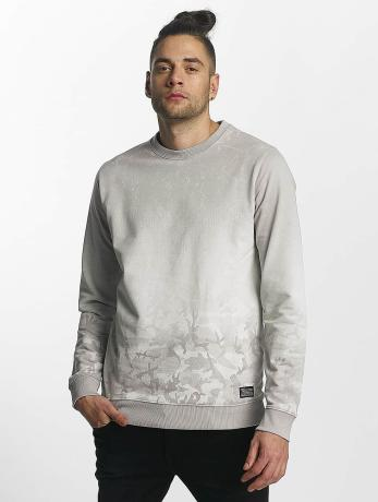 shine-original-manner-pullover-original-grady-in-grau
