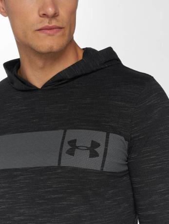 under-armour-manner-sport-hoodies-sportstyle-core-in-schwarz
