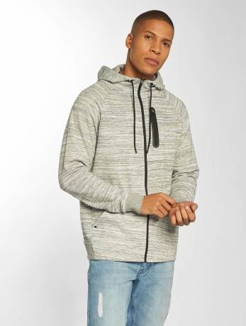 only-sons-manner-zip-hoodie-onsnew-in-grau
