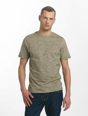 only-sons-manner-t-shirt-onsniel-in-olive