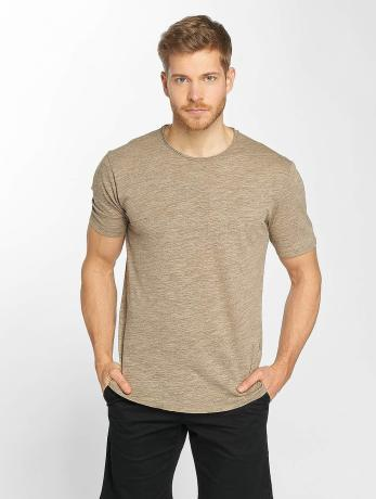 only-sons-manner-t-shirt-onsalbert-in-braun