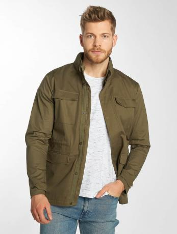 only-sons-manner-winterjacke-onskaine-in-olive