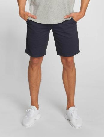 only-sons-manner-shorts-onsholm-in-blau