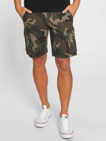 only-sons-manner-shorts-onstony-in-camouflage