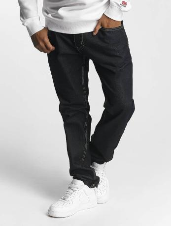 ecko-unltd-manner-loose-fit-jeans-gordon-s-lo-in-indigo