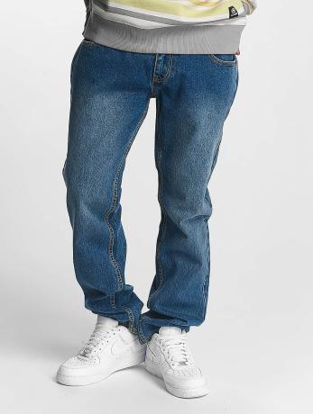 ecko-unltd-manner-loose-fit-jeans-eckojs1021-in-blau