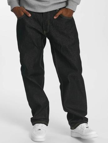ecko-unltd-manner-loose-fit-jeans-camp-s-lo-in-schwarz