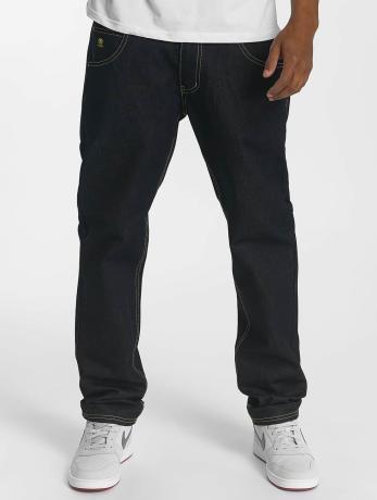 ecko-unltd-manner-straight-fit-jeans-gordon-st-straight-in-indigo