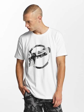 pusher-apparel-destroyed-camo-logo-t-shirt-white