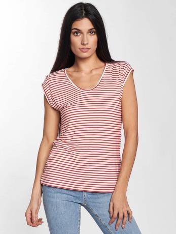 pieces-frauen-t-shirt-pcbillo-in-wei-