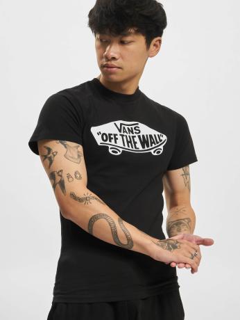 vans-manner-t-shirt-otw-t-shirt-in-schwarz