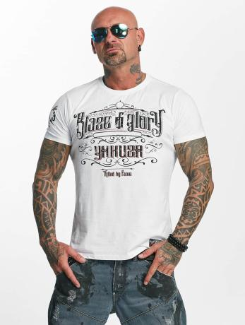 yakuza-manner-sport-t-shirt-blaze-n-glory-in-wei-