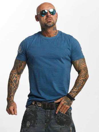 yakuza-manner-t-shirt-shadowplay-in-blau