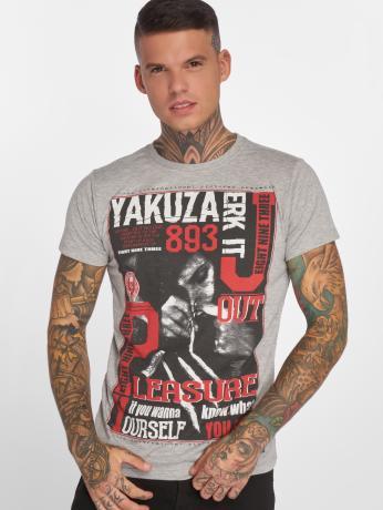 yakuza-manner-t-shirt-jerk-it-out-in-grau