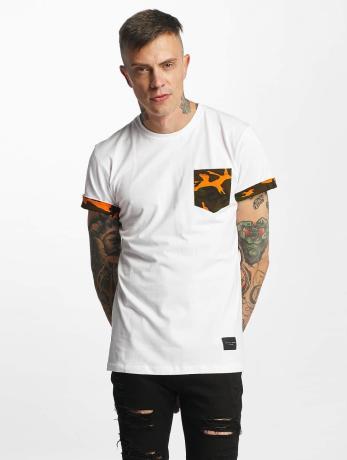 criminal-damage-manner-t-shirt-dazzle-in-wei-