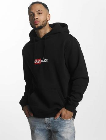 turnup-manner-hoody-collab-in-schwarz
