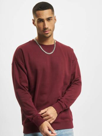 urban-classics-manner-pullover-camden-in-rot