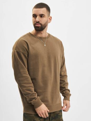 urban-classics-manner-pullover-camden-in-khaki