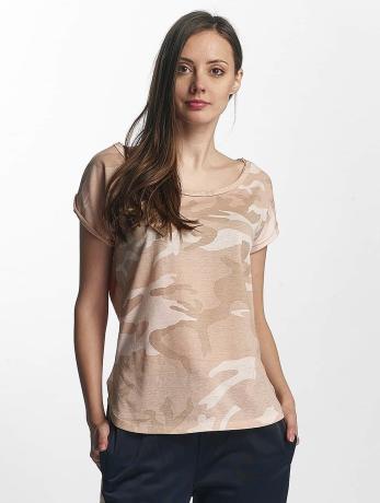 urban-classics-frauen-t-shirt-camo-in-camouflage