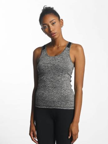urban-classics-active-melange-trainings-top-charcoal-white