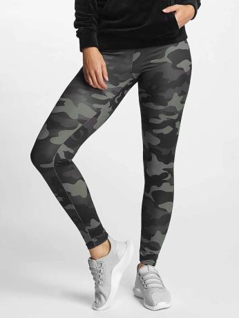 urban-classics-camo-logo-leggings-dark-camouflage