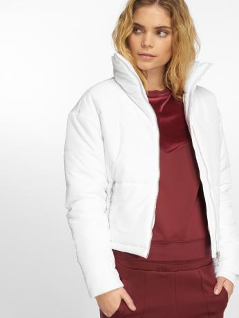 urban-classics-frauen-puffer-jacket-oversized-high-neck-in-wei-