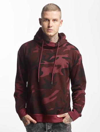 urban-classics-manner-hoody-high-neck-camo-in-rot