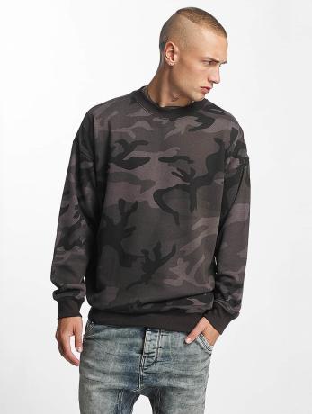 urban-classics-manner-pullover-camo-sweatshirt-in-camouflage