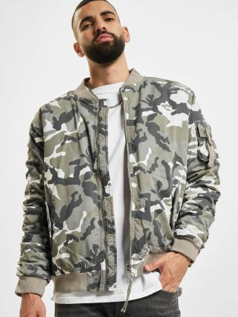 urban-classics-manner-bomberjacke-vintage-camo-in-camouflage