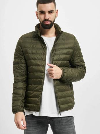 urban-classics-manner-winterjacke-basic-down-in-olive