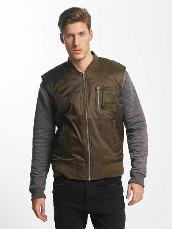 urban-classics-manner-weste-bomber-in-olive