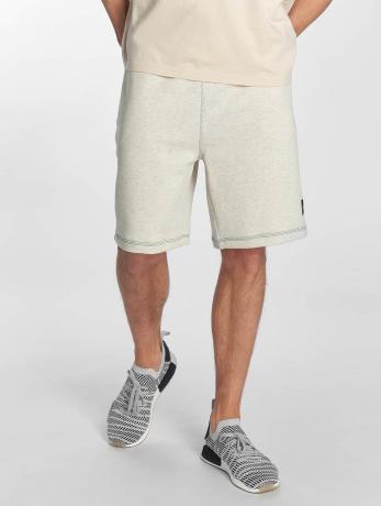 adidas-originals-manner-sport-shorts-equipment-18-shorts-in-beige