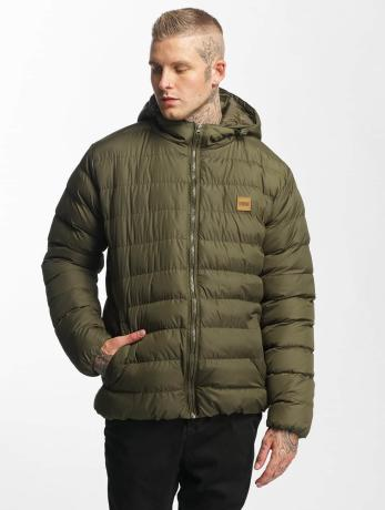 urban-classics-manner-puffer-jacket-basic-bubble-in-olive
