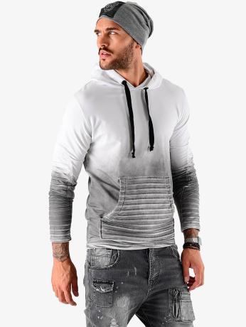 vsct-clubwear-manner-hoody-biker-in-grau