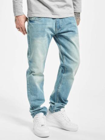 ecko-unltd-manner-straight-fit-jeans-bour-bonstreet-in-blau