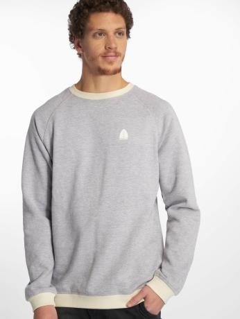 just-rhyse-manner-pullover-san-pablo-in-grau
