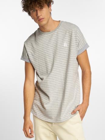 just-rhyse-manner-t-shirt-sechura-in-grau