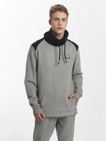 bench-manner-pullover-life-in-grau