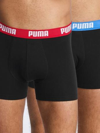 puma-manner-boxershorts-2-pack-basic-in-schwarz