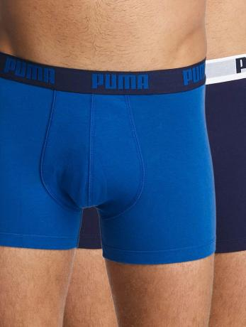 puma-2-pack-basic-boxershorts-true-blue