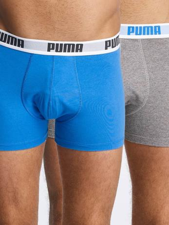 puma-2-pack-basic-boxershorts-blue-grey