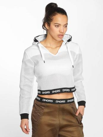 dangerous-dngrs-frauen-hoody-vista-in-wei-