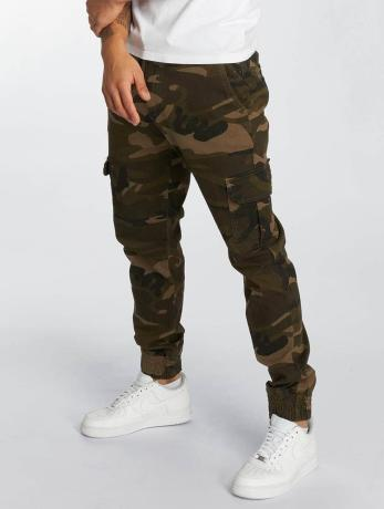 def-manner-cargohose-revenge-in-camouflage