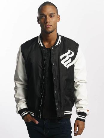 rocawear-manner-college-jacke-college-jacket-in-schwarz