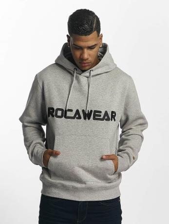rocawear-manner-hoody-font-in-grau