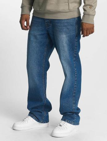 rocawear-manner-loose-fit-jeans-90th-in-blau