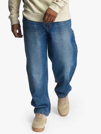 rocawear-manner-baggy-baggy-fit-in-blau