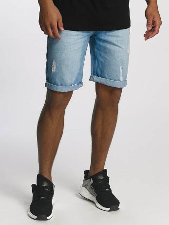 rocawear-manner-shorts-relax-in-blau