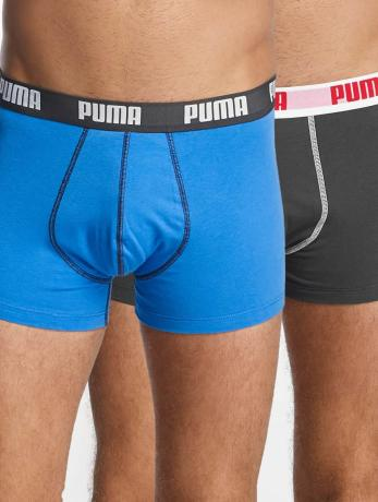 puma-2-pack-basic-trunk-boxershorts-blue