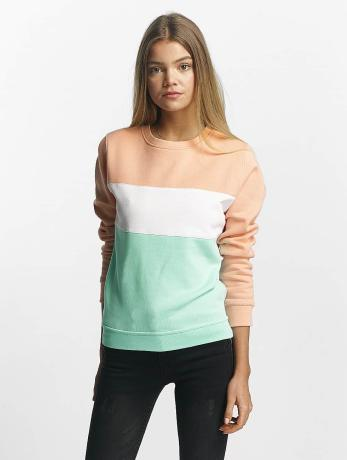 def-frauen-pullover-crewneck-in-rosa